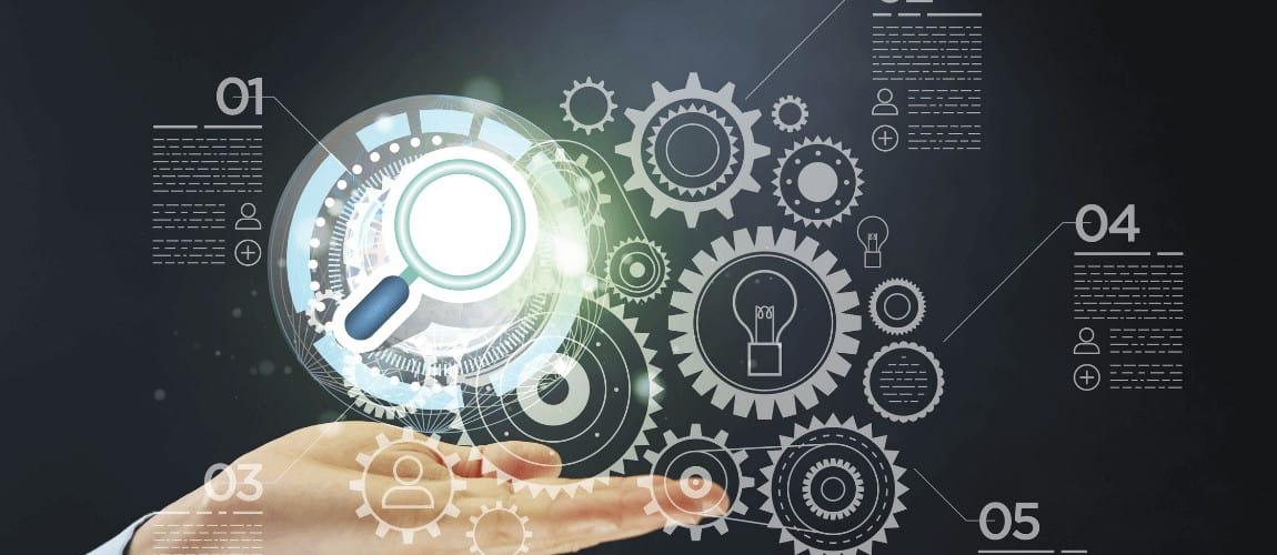 Funktionsweise Robo-Advisor