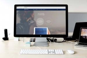 VisualVest Online-Vermögensverwaltung