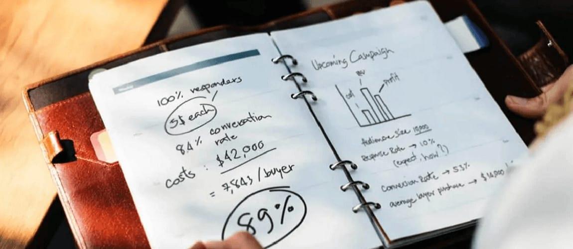 Selma Finance: Vorstellung des Schweizer RoboAdvisor