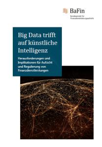 Big Data und Robo-Advisor - die optimale Kombination? » RoboAdvisor-Portal.com - das Infoportal