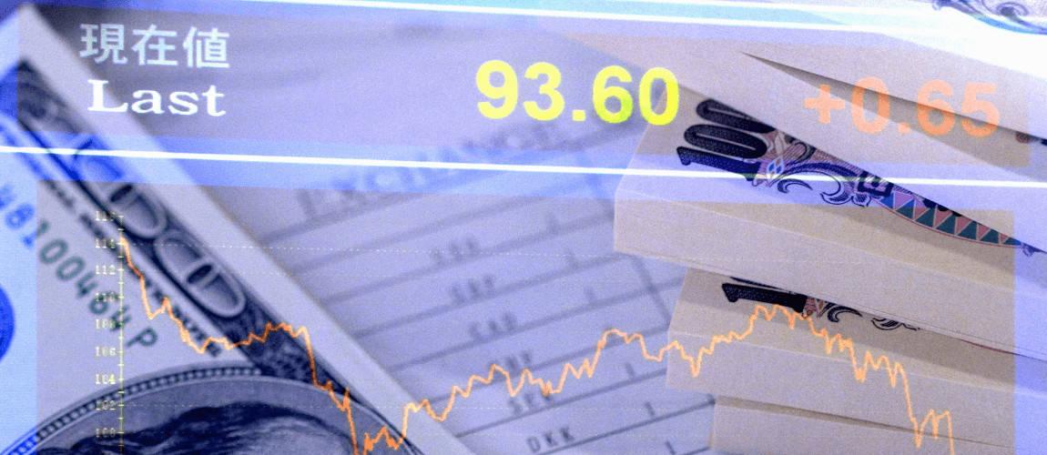Kurskorrekturen an den Börsen - Entlarvung der RoboAdvisor