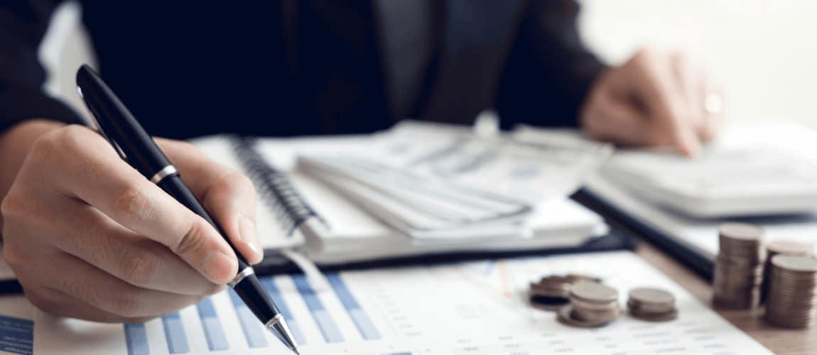 Roboadvisor - Überblick Kosten und Gebührenmodelle