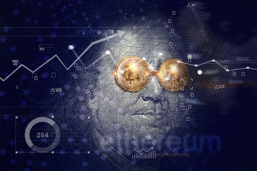 Aktuelle Trends am Finanzmarkt: Robo-Advisor & Kryptowährungen