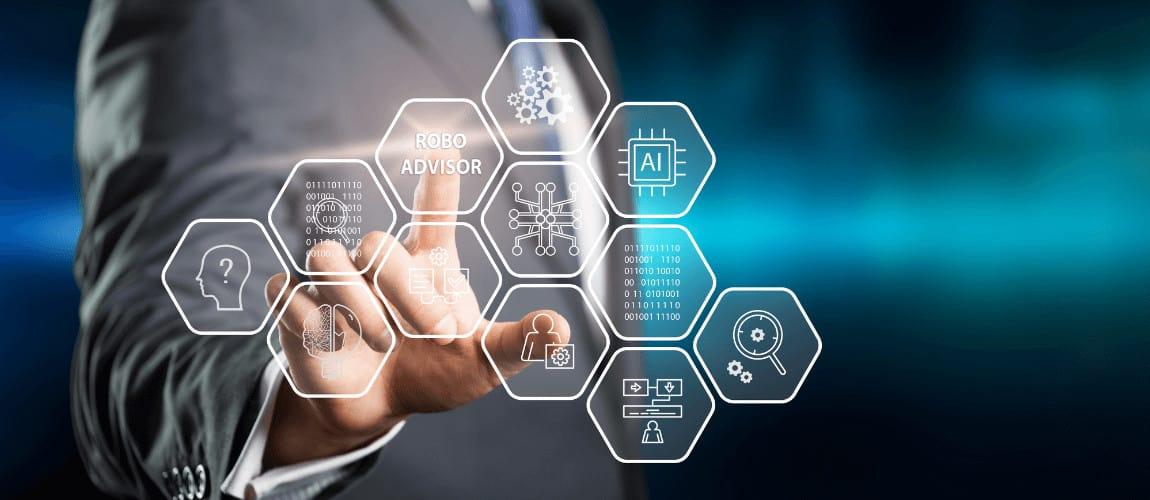 Robo-Advisor Auswahl: So geht man richtig vor