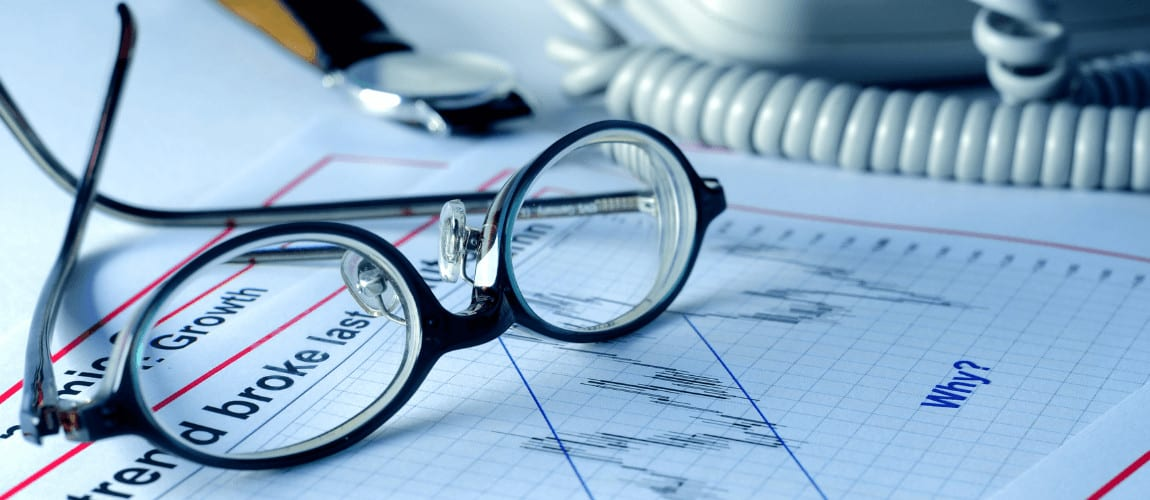 Robo-Advisor Markt - Ausblick 2020