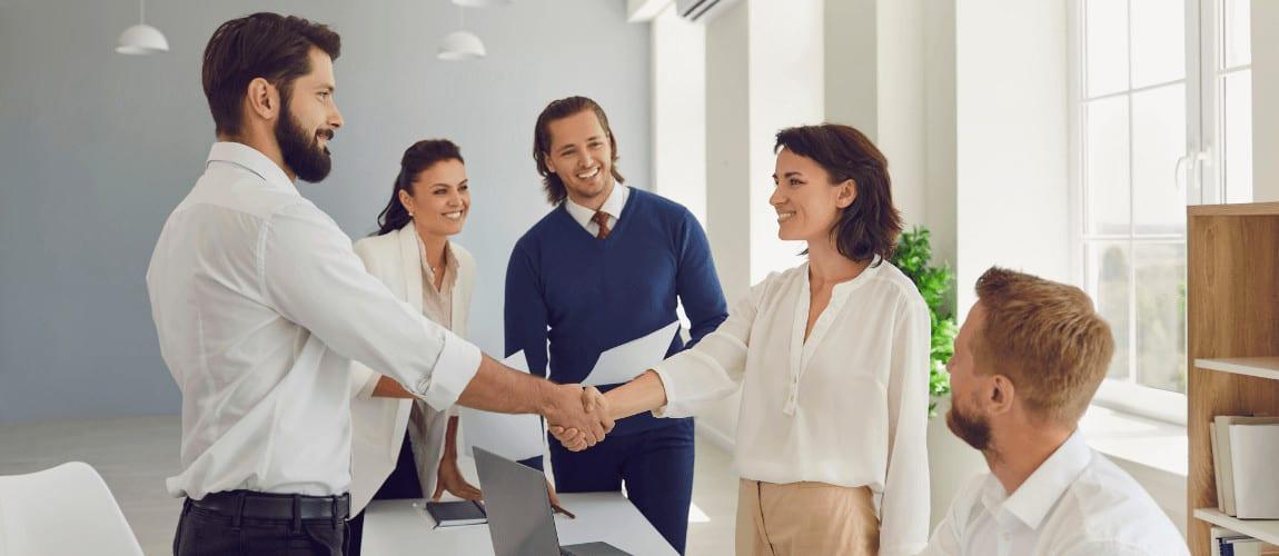 RoboAdvisor WeAdvise gewinnt weitere Investoren