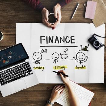 ETF Sparplan oder der Investmentfonds-Sparplan? WElche Anlageform eignet sich am besten für ein weibliches Investment?