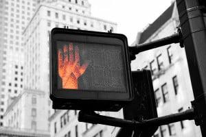 Robo-Advisor und die Anlegerbedürfnisse