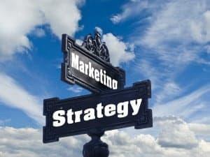 Robo-Advisor Marketing Strategie
