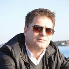 Markus G