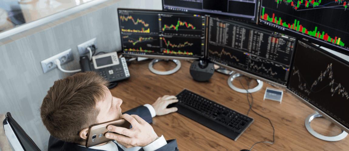 RoboAdvisor Whitebox erhöhrt Aktienpositionen
