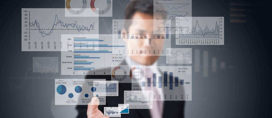 RoboAdvisor-Chance-für-Kleinanleger