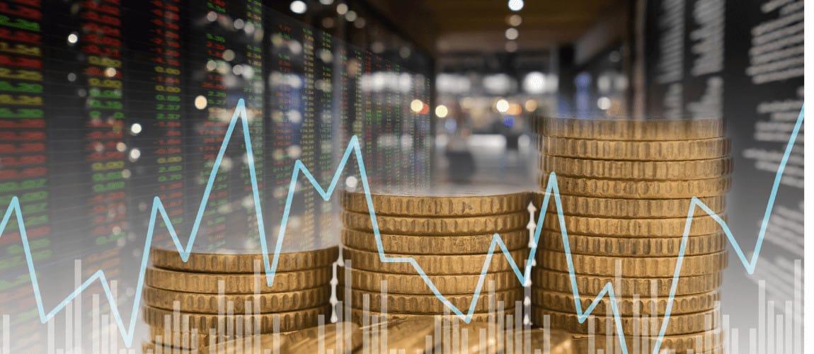 Assets under Management - Abfrage bei 35 deutschen RoboAdvisorn