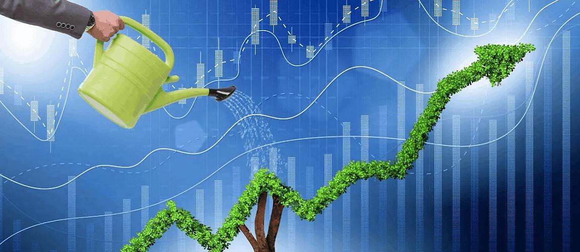Nachhaltige Geldanlagen - FNG Marktbericht 2020 - Investments