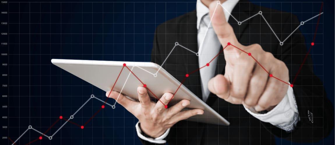 Kapitalanlage - Kann man den Markt schlagen - Teil 8