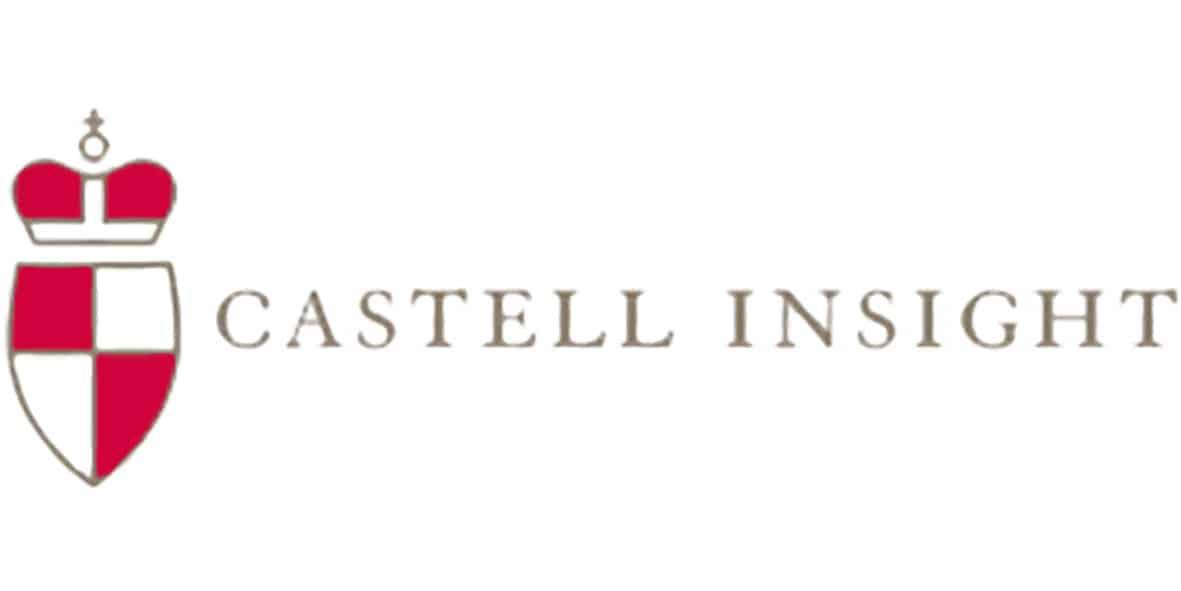 Castell Insight Roboadvisor