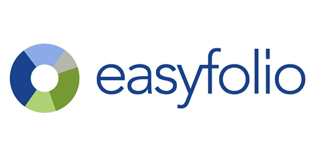 easyfolio Roboadvisor
