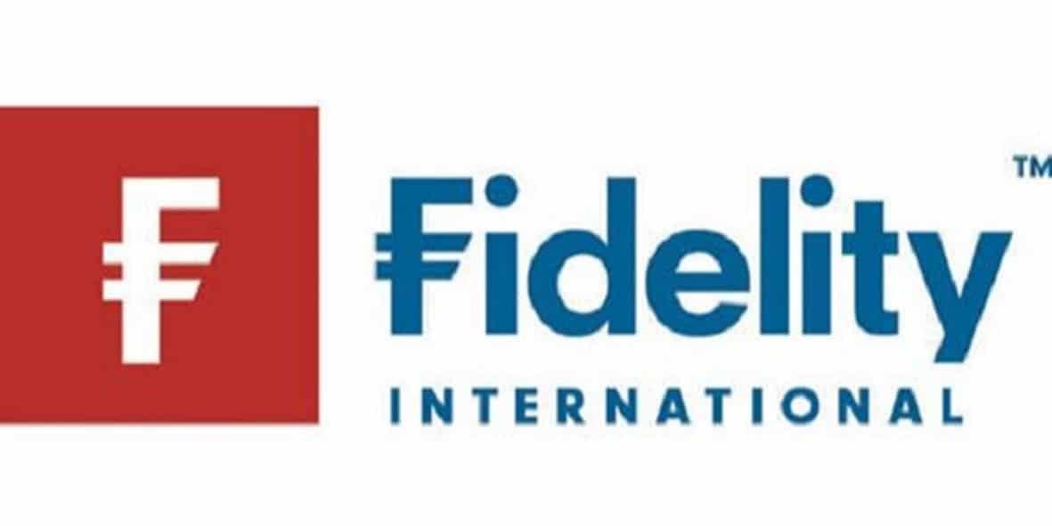 Fidelity Wealth Expert Roboadvisor