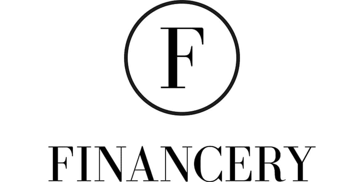 financery Roboadvisor