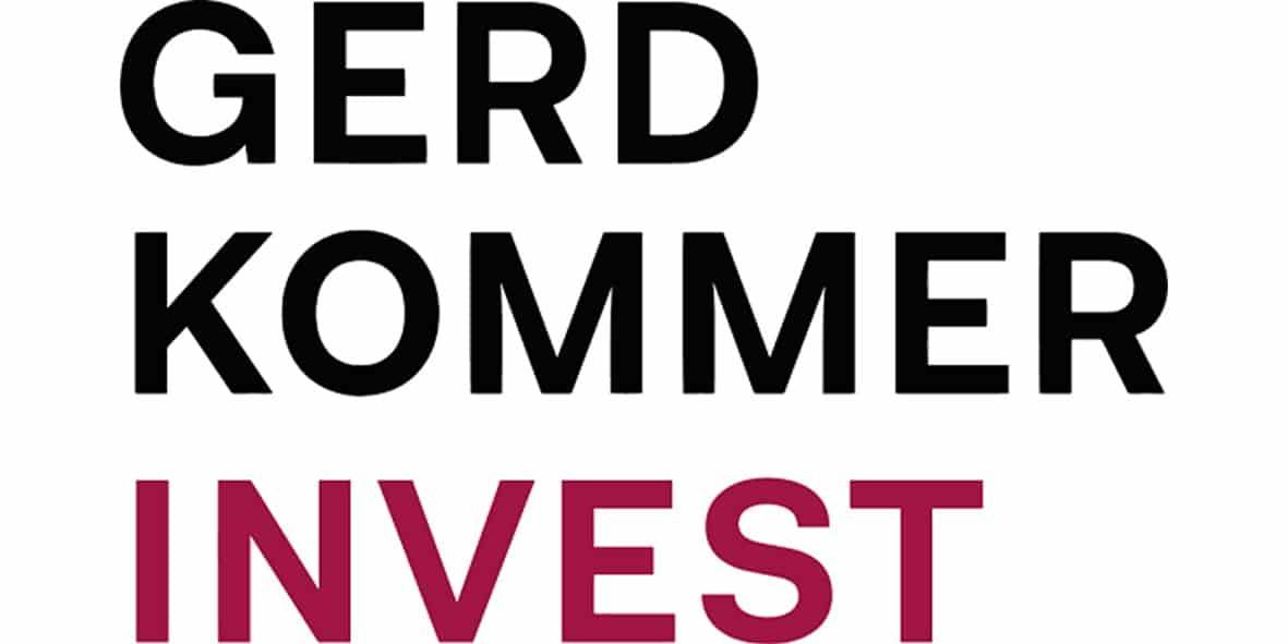 gerd kommer invest - ds Roboadvisor Angebot im Detail
