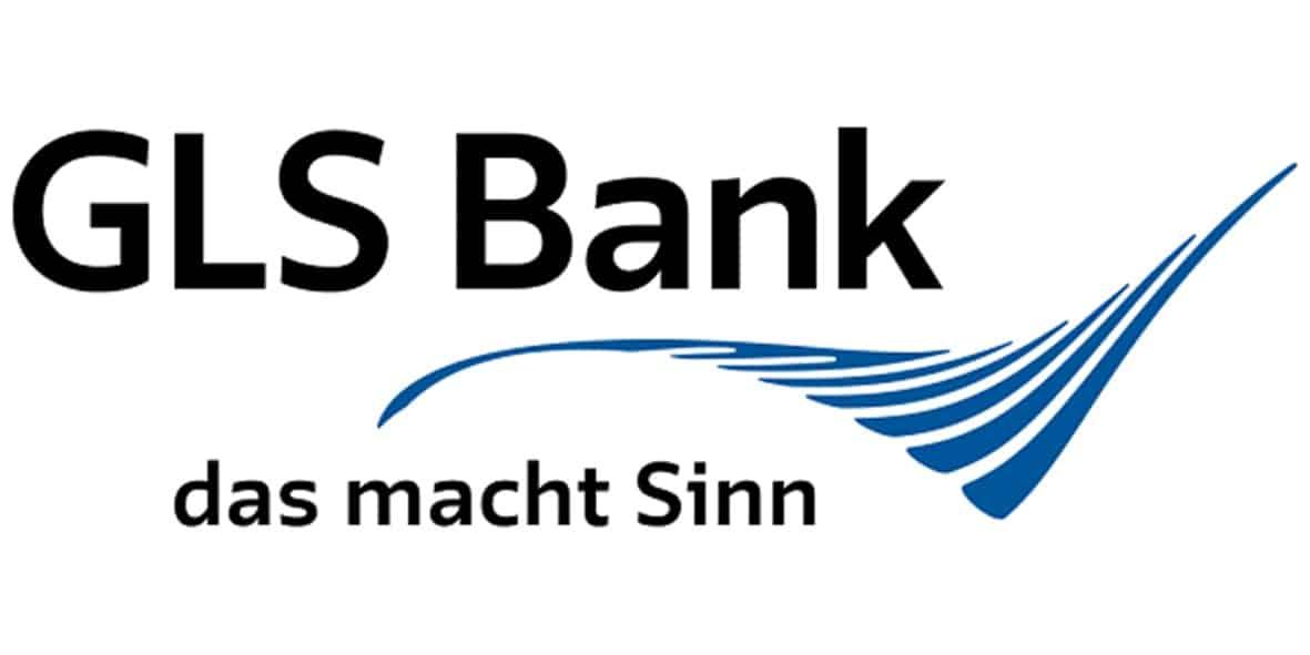 GLS Onlineinvest Roboadvisor