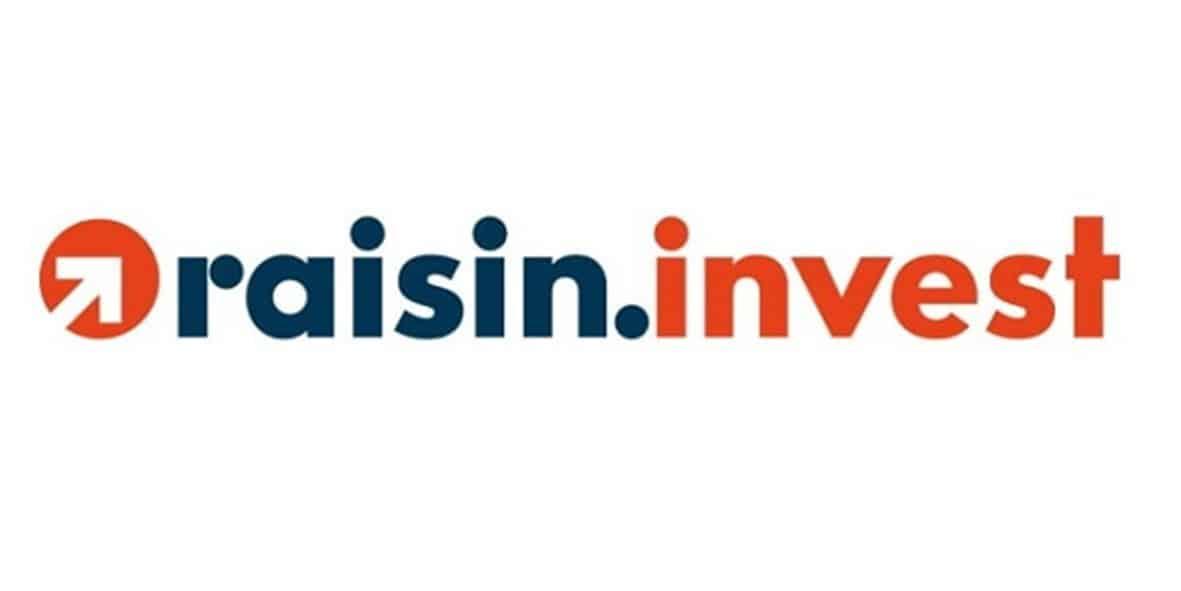 Raisin Invest Roboadvisor