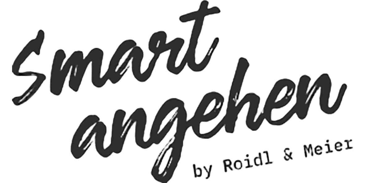 Smart angehen Roboadvisor