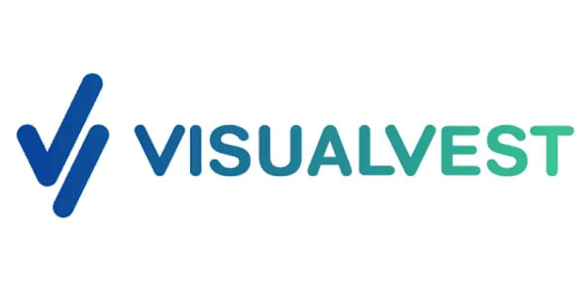 Visualvest Roboadvisor