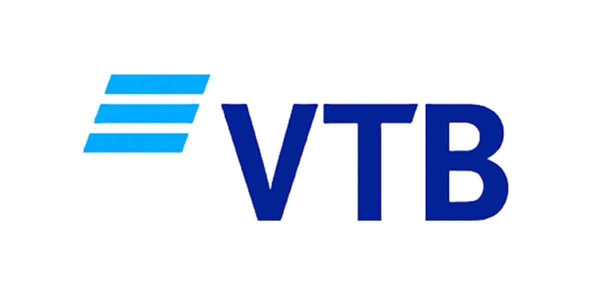 VTB Invest Roboadvisor