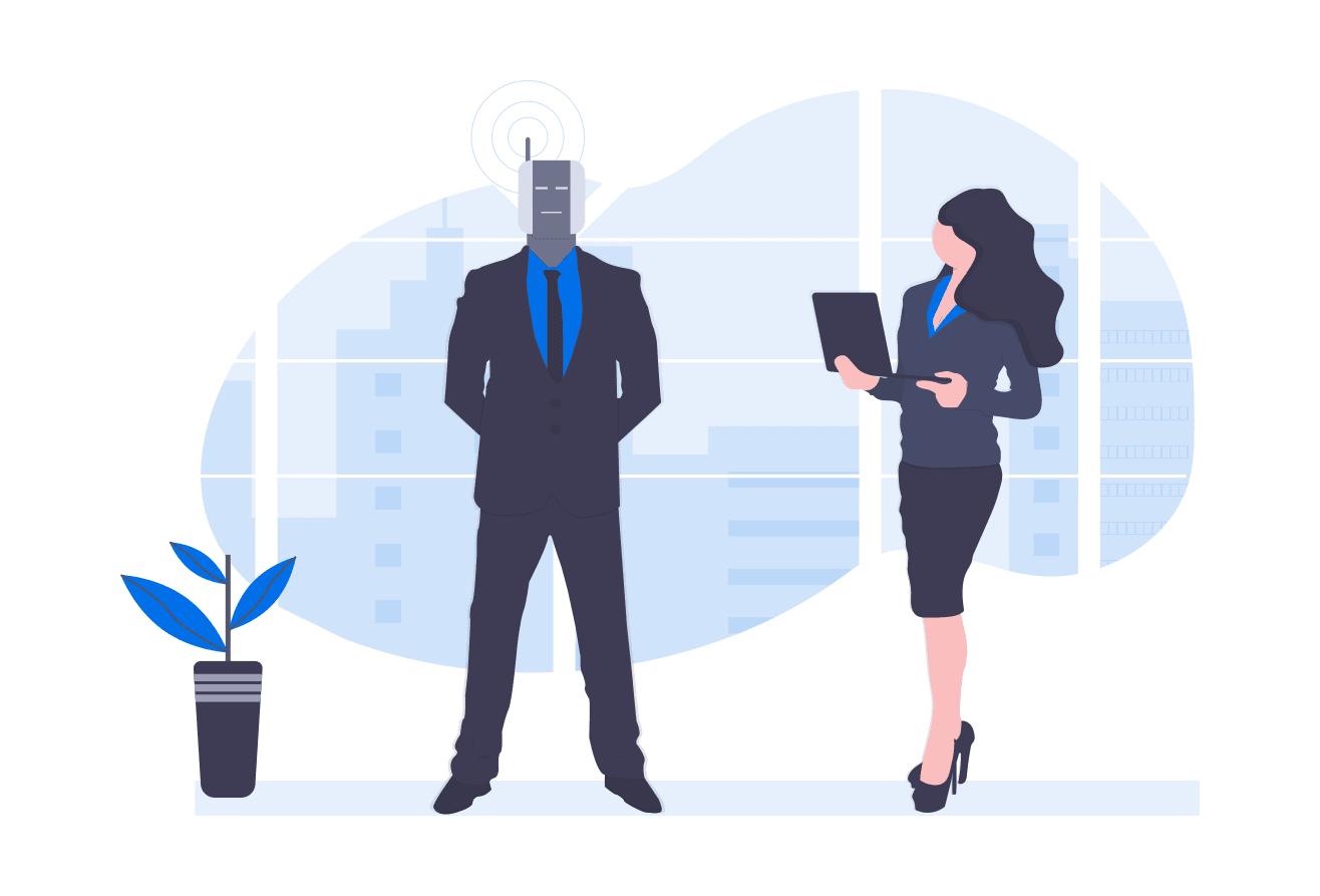 Robo-Advisor - Ursprung und Definition