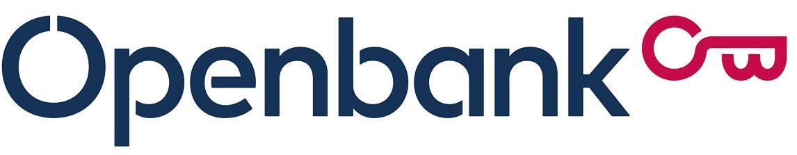 Openbank Robo-Advisor