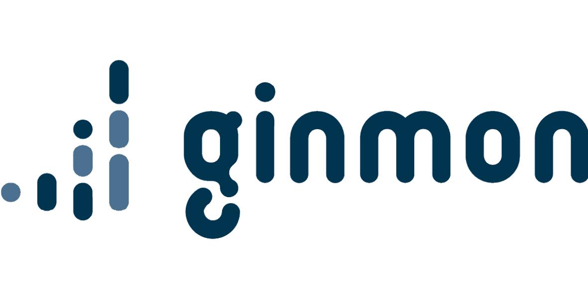 Ginmon Roboadvisor