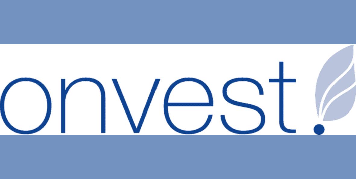 Onvest Roboadvisor