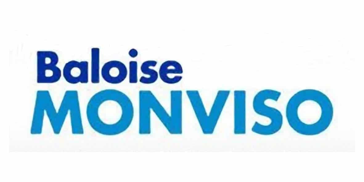 Baloise-Monviso Roboadvisor
