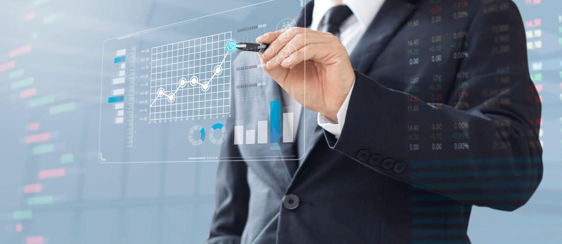 Raisin Invest - Do it yourself Roboadvisor