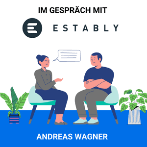 Estably Interview