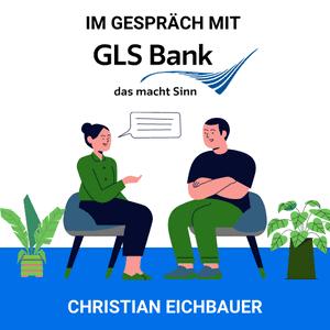 GLS OnlineInvest Interview