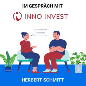 Inno-Invest Interview