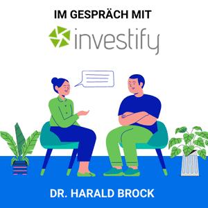 Investify Interview