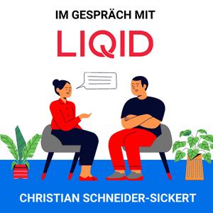 LIQID Interview