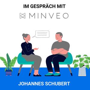 Minveo Interview