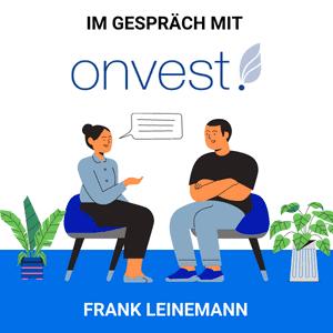 Onvest Interview