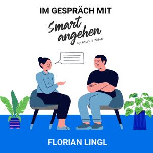 Smart angehen Interview