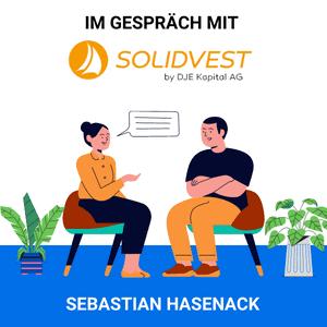 Solidvest Interview