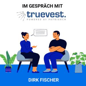 Truevest Interview