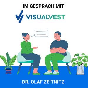 Visualvest Interview