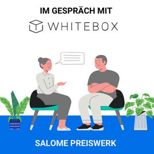 Whitebox Interview