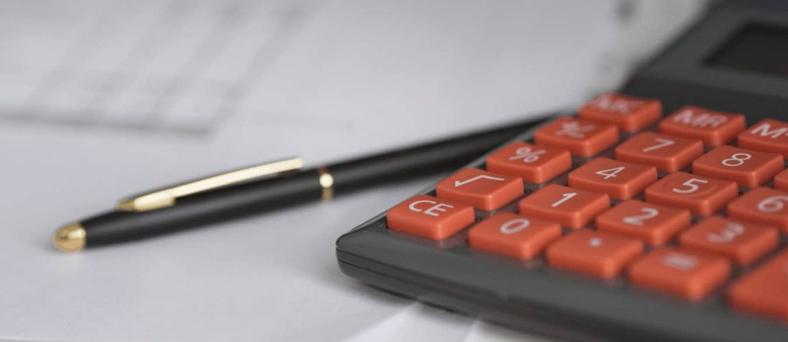 ETF Sparplan als kostengünstige Alternative zum Aktien Investment
