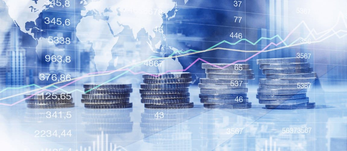Geld anlegen 2021 - was lohnt sich